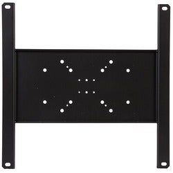 Peerless PLP-V4X4 Adapter Bracket