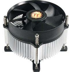 Thermaltake CL-P0497 CPU Cooler