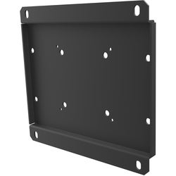 Peerless PLP-V2X2 Flat Panel Adapter Plate