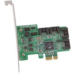 HighPoint RocketRAID 2640X1 SAS RAID Controller