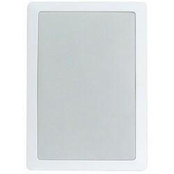 Klipsch R-3650-WSpeaker - 2-way - White