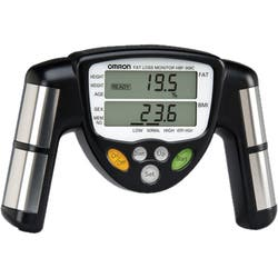 Omron HBF-306C Fat Analyzer|https://ak1.ostkcdn.com/images/products/etilize/images/250/1011999856.jpg?impolicy=medium