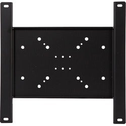 Peerless PLP-V3X3 Plasma Adapter Bracket