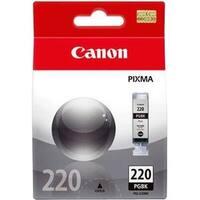 Canon PGI-220 Black Ink Tank