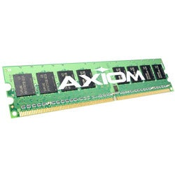 Axiom 16GB DDR2 SDRAM Memory Module