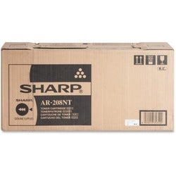 Sharp Original Toner Cartridge