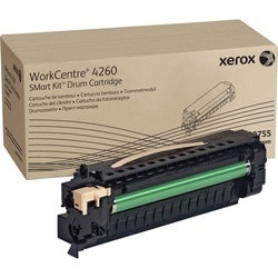Xerox 113R00755 Drum Cartridge