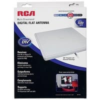 Audiovox ANT1400 Long Range Gateway Antenna