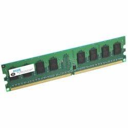 EDGE Tech 2GB DDR2 SDRAM Memory Module
