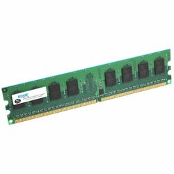 EDGE Tech 2GB DDR2 SDRAM Memory Module
