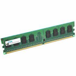EDGE Tech 4GB DDR2 SDRAM Memory Module