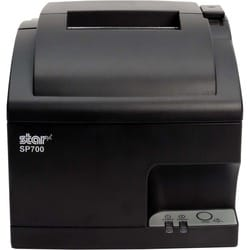 Star Micronics SP700 SP742 Receipt Printer