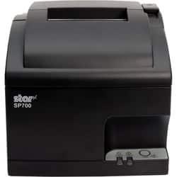 Star Micronics SP700 SP742 Receipt Printer|https://ak1.ostkcdn.com/images/products/etilize/images/250/1012224971.jpg?impolicy=medium