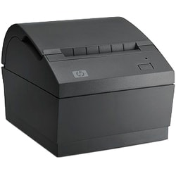 HP FK224AA Thermal Receipt Printer