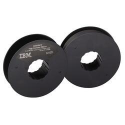 Lexmark Black Ribbon Cartridge