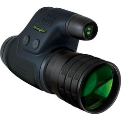 Night Owl Night Vision NONM3X-G 3x Monocular