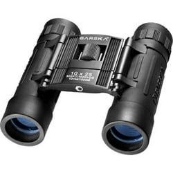 Barska Lucid View AB10110 10 x 25 Binocular