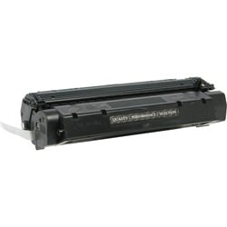 V7 Black Toner Cartridge for Canon Fax L360