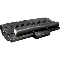 V7 Black Toner Cartridge for Samsung ML-1710