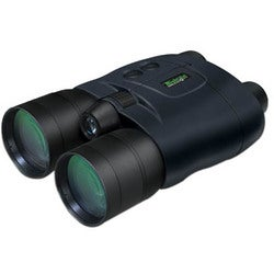 Night Owl Night Vision 5x 50 Binocular NOB5X