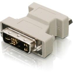 IOGEAR DVI-A to VGA Adapter