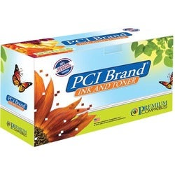 Premium Compatibles Brother LC41Y Yellow InkJet Cartridge Brother DCP