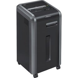 Fellowes Powershred C-220i Paper Shredder (Level 2 - Strip Cut)