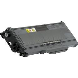 V7 Black High Yield Toner Cartridge for Brother