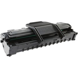 V7 Black Toner Cartridge for Samsung ML-2010