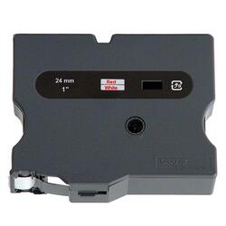 Brother P-Touch TX-2521 Laminated Tape
