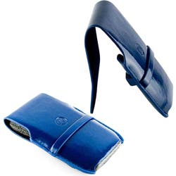 DLO SlimFolio Compact Folio-style Case|https://ak1.ostkcdn.com/images/products/etilize/images/250/1012780964.jpg?impolicy=medium