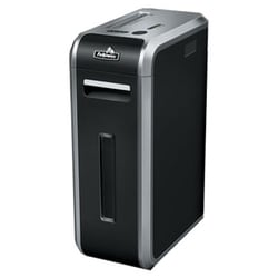 Fellowes Powershred C-120Ci Shredder