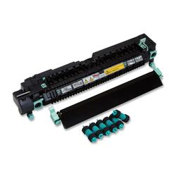 Lexmark 120V Fuser Maintenance Kit