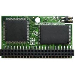 Transcend TS2GDOM44H-S 2 GB Internal Solid State Drive