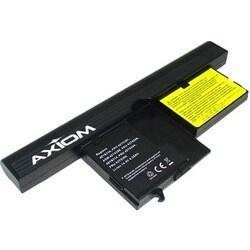 Axiom LI-ION 8-Cell Battery for Lenovo - 40Y8318, 42T5208, 93P5032