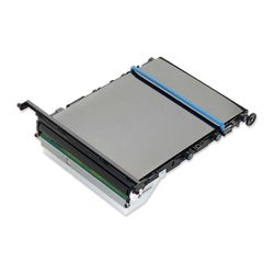 Oki Transfer Belt For C7300, C7350 and C7500 Series Printers