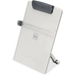 Fellowes Easel-style Copy Holder