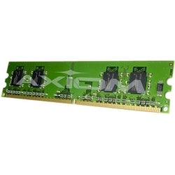 Axiom 2GB DDR3 SDRAM Memory Module