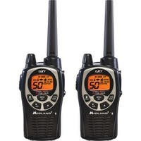 Midland X-Tra Talk GXT1000VP4 Two-way Radio