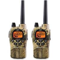 Midland GXT1050VP4 Two Way Radio