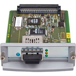 SEH PS1126 EIO Print Server|https://ak1.ostkcdn.com/images/products/etilize/images/250/1013006722.jpg?impolicy=medium