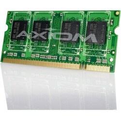 Axiom 4GB DDR2-667 SODIMM # AX2667S5Y/4G