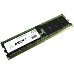 Axiom 8GB DDR2-667 ECC RDIMM # AX2667R5W/8G|https://ak1.ostkcdn.com/images/products/etilize/images/250/1013019397.jpg?impolicy=medium