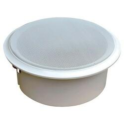 Pyle PDICS82 Speaker