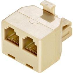 Steren 300-024IV-10 Phone Adapter