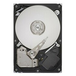 "Seagate Barracuda 7200.12 ST3160318AS 160 GB 3.5"" Internal Hard Drive"