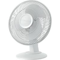 Lasko 2012 Table Fan