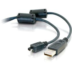 Cables To Go USB Camera Cable