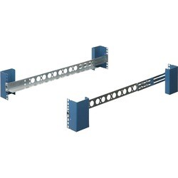 Innovation 1U Rack Mount Rail
