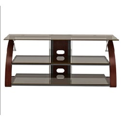 Z-Line Designs Keira Flat Panel TV Stand